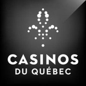 Société des Casinos du Québec}