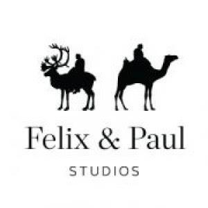 Felix & Paul}