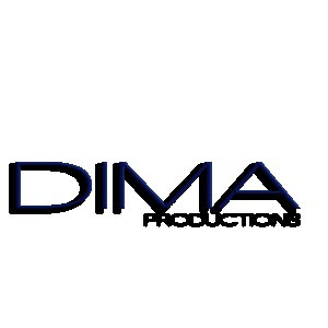 Dima Productions inc}