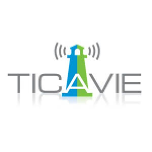Ticavie Inc}