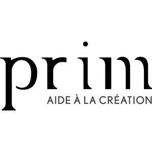 Centre PRIM - Productions Réalisations indépendantes de Montréal