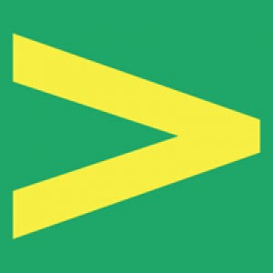 La Coalition canadienne des distributeurs indépendants d'arts médiatiques (CCDIAM/CCIMAD)