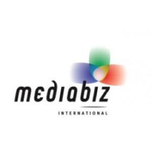 Mediabiz International Inc.}