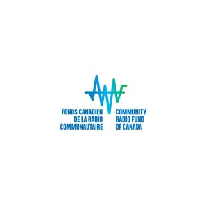 Fonds canadien de la radio communautaire}