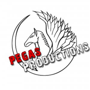 Pegas Productions}