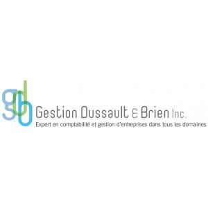 Gestion Dussault & Brien}