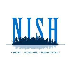Nish Média