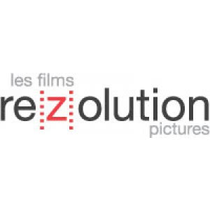 Rezolution Pictures International Inc.