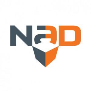 École NAD
