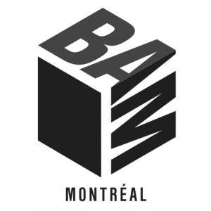 Bam Montréal}