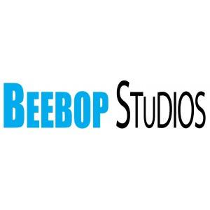 Beebop Studios
