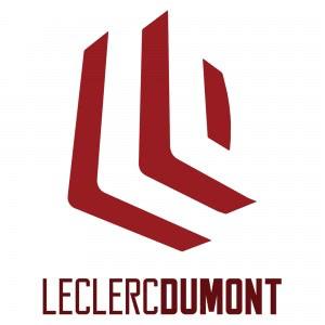 LeclercDumont Inc.}