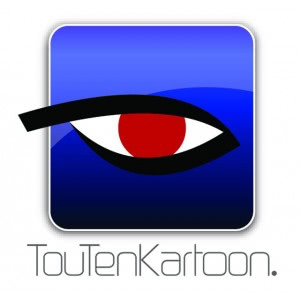 TouTenKartoon Canada Inc.