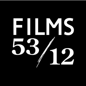 Fragments Distribution Inc.