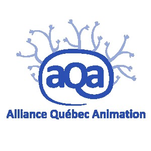 Alliance Québec Animation}