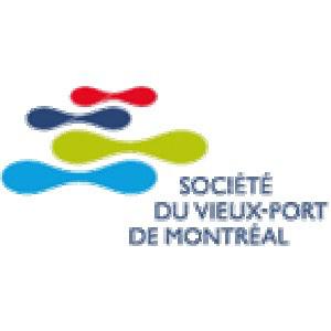 Société du Vieux-Port de Montréal}