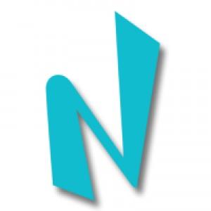 nGenious Studio}