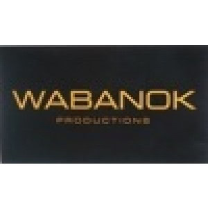 Productions Wabanok