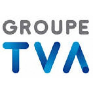 Groupe TVA Inc.}