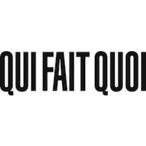 Le Lien MULTIMÉDIA}