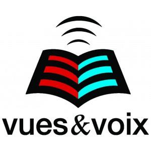 Vues et Voix