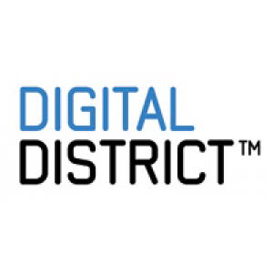 Digital District}