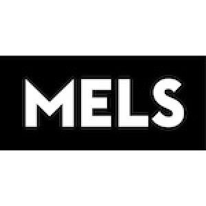 MELS}