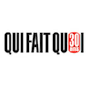 Revue Qui fait Quoi inc.}