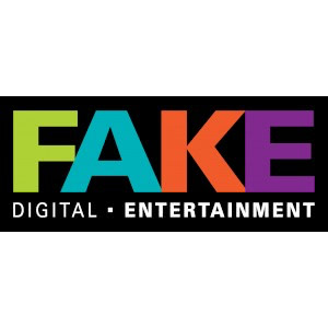 Fake Digital Entertainment}