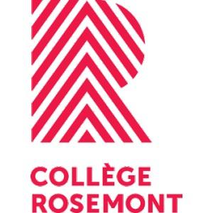 Collège de Rosemont}