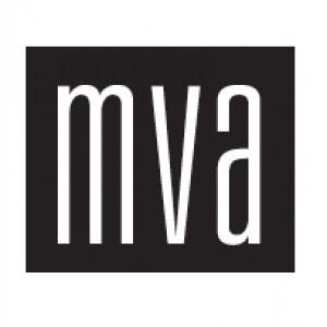 Agence Artistique Maxime Vanasse Inc.}