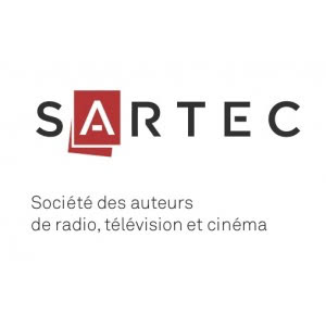 SARTEC}