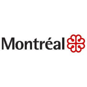 Direction Cinéma-Festivals-Événements / Service de la Culture / Ville de Montréal