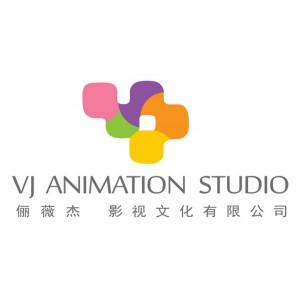 V. J. Animation Montreal