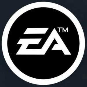 Electronic Arts (Canada), Inc.}