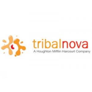 Tribal Nova}