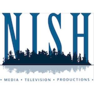 Nish Media