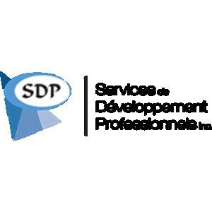 Services de Développement Professionnels SDP inc.}