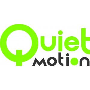 Quiet Motion}