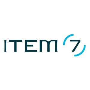 Item 7 Inc.
