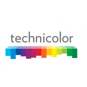 technicolor-canada-inc
