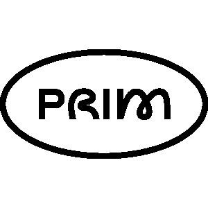 PRIM - Productions Réalisations Indépendantes de Montréal