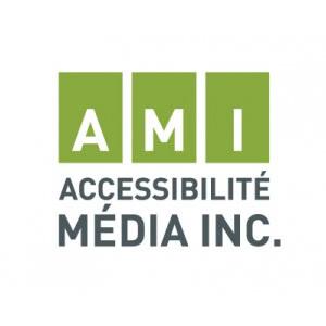Accessibilité Media Inc.