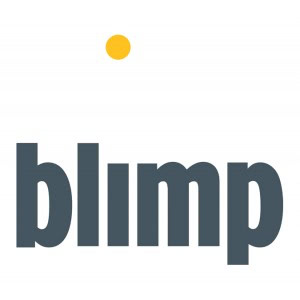 Groupe Blimp Inc.}