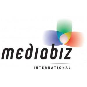 Mediabiz International