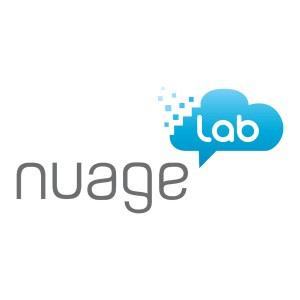 NuageLab