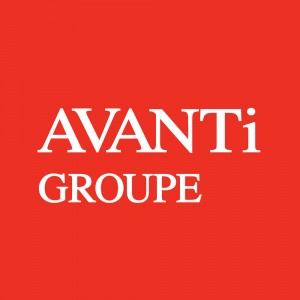 Avanti Groupe}