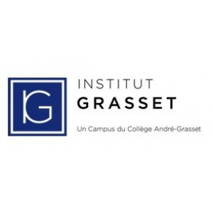 Institut Grasset}