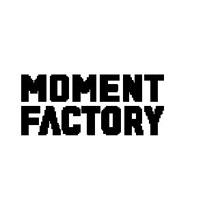 Les studios Moment Factory inc.}