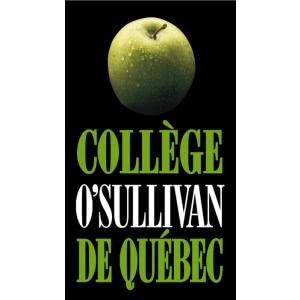 Collège O'Sullivan Québec}